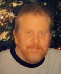 William S Rankin II  October 18 1962  February 16 2020 (age 57)