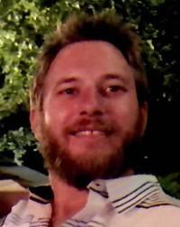 Zachary Graham Horrell  February 16 1987  February 17 2020 (age 33)