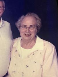 Annabelle J Replogle Batt  June 7 1929  February 18 2020 (age 90)