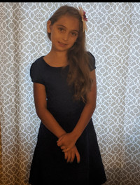 Arriahna Roselani Ball  August 13 2009  February 16 2020 (age 10)