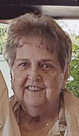 Betty L Nagy-Lytton  October 26 1937  February 19 2020 (age 82)