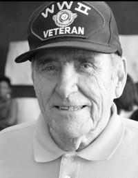 Burt R Geraghty  October 9 1925  February 18 2020 (age 94)