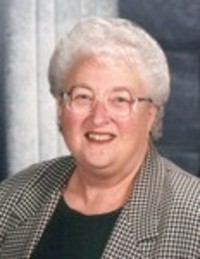 Carol Sue Dye Compton  December 29 1935  February 19 2020 (age 84)
