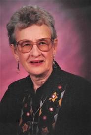 Carolyn Jim Syska  August 15 1927  February 11 2020 (age 92)