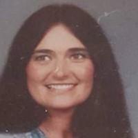 Catherine Cathy Griffis  November 26 1951  February 19 2020