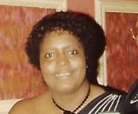 Charlistine Toefield  August 28 1946  February 13 2020