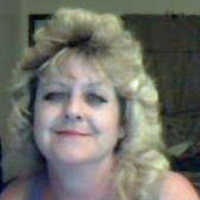 Cheryl Annette Holloway  March 08 1963  February 19 2020