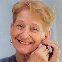 Claire B Shaw  June 27 1935  February 19 2020