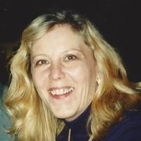 Deborah K Kreizel  December 12 1951  February 18 2020