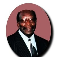Donald Forbes  August 8 1936  February 13 2020