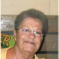 Gloria J Rachuba  May 3 1940  February 17 2020