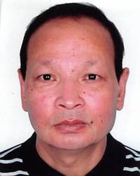 Govinda KC  March 4 1959  February 18 2020 (age 60)