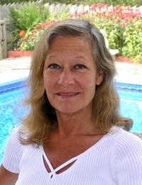 Jane C Callahan Harriman  December 1 1949  February 2 2020 (age 70)