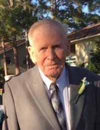 Jim Bennick  April 14 1935  February 18 2020 (age 84)