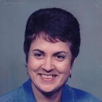 Josephine Josette Tinti  October 31 1940  February 10 2020