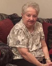 Karen Elaine Prickett Bogard  June 9 1946  February 18 2020 (age 73)