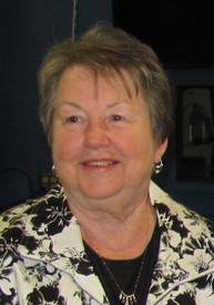 Karen Katherine Lounsbery  March 14 1942  February 10 2020
