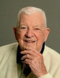 Kenneth R Kelsey  June 28 1923  February 11 2020 (age 96)