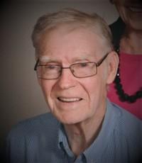 Larry Dean Briney  November 13 1934  February 19 2020 (age 85)