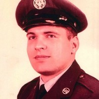 Larry Thomas Rinderer  January 30 1937  February 20 2020