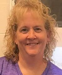 Laura L Lori Cooper  June 26 1964  February 19 2020 (age 55)