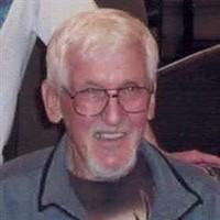 Leonard Frederick Albrecht Jr  November 16 1933  February 16 2020