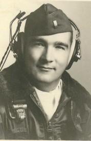 Lt Col Rex Allen Whitehurst Ret  December 23 1930  February 9 2020 (age 89)