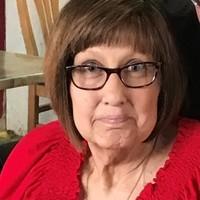 Marcia R Bendel  June 05 1947  February 12 2020
