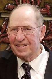 Melford Wayne Schneider  June 25 1937  February 18 2020 (age 82)