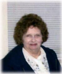 Norma Yeider  September 12 1942  February 3 2020