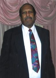 Randolph J Dillon  November 15 1951  February 9 2020 (age 68)