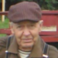 Richard Dick Charles Schimke  July 7 1927  February 18 2020