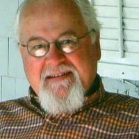 Ron Speier  September 27 1943  February 17 2020