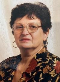 Rosa Liuzza Angelo  April 3 1940  February 18 2020 (age 79)