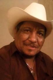 Sabino Del Toro Jr  May 20 1958  February 18 2020 (age 61)