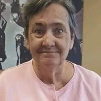 Sandra Kay Stover  December 07 1949  February 18 2020