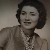 Sharon Sue Schulte  October 5 1943  February 17 2020