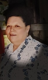 Soila Reyna  September 16 1949  February 18 2020 (age 70)