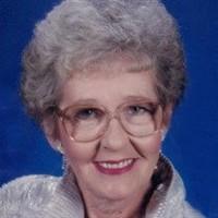 Susan C Shields  June 18 1940  February 18 2020