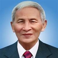 Than Huu Nguyen  September 6 1942  February 16 2020