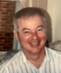Thomas  Kulus  November 1 1945  February 12 2020 (age 74)
