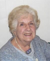 Vivian W Walters Toohey  July 21 1928  February 17 2020 (age 91)
