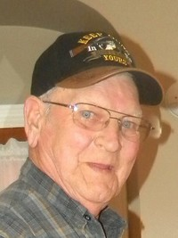 Walter Edward Wortman  July 28 1934  February 15 2020 (age 85)