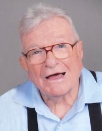 Walter F Wally Kelsey  December 18 1931  February 19 2020 (age 88)