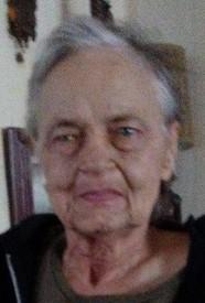 Wanda Carolyn Bozman Milam  November 19 1949  February 15 2020 (age 70)