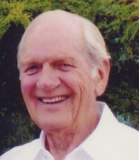 William D Steadman  Saturday February 15th 2020