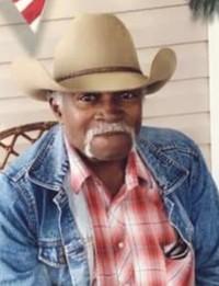 Arthur Lester Davis  September 23 1946  February 19 2020 (age 73)