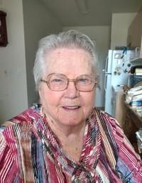Audrea Beatrice Dingess  April 8 1925  February 20 2020 (age 94)