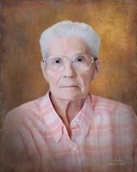 Bernice L Ford  June 3 1926  February 19 2020 (age 93)