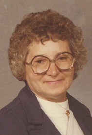 Betty J Shaw George  August 6 1931  February 19 2020 (age 88)